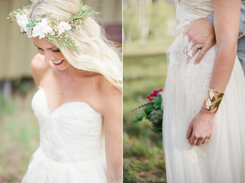 hailey king photography Durango Wedding Photographer (D)-004