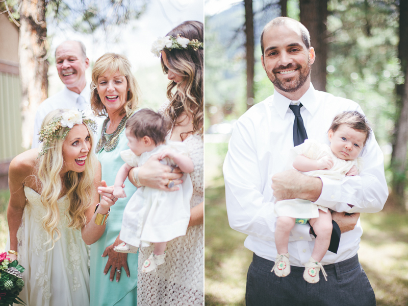 hailey king photography Durango Wedding Photographer (D)-005