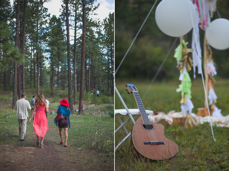 hailey king photography Durango Wedding Photographer (D)-013