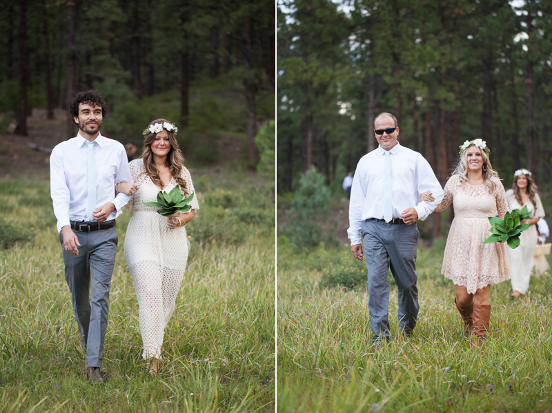 hailey king photography Durango Wedding Photographer (D)-016