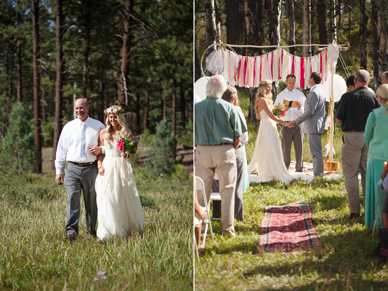 hailey king photography Durango Wedding Photographer (D)-017