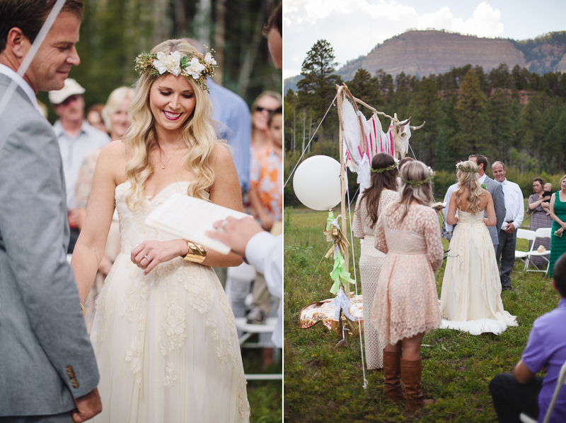 hailey king photography Durango Wedding Photographer (D)-020