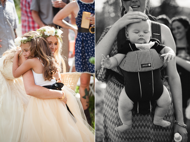 hailey king photography Durango Wedding Photographer (D)-023