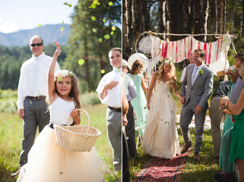 hailey king photography Durango Wedding Photographer (D)-024