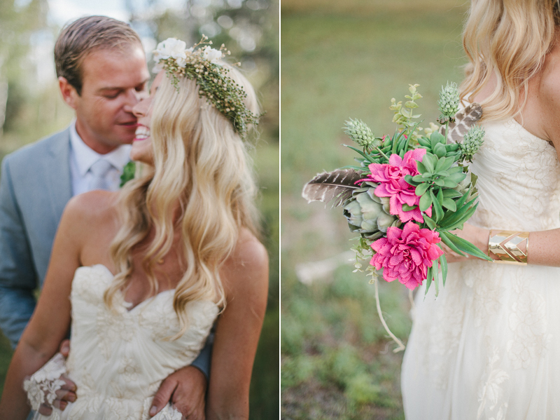 hailey king photography Durango Wedding Photographer (D)-028