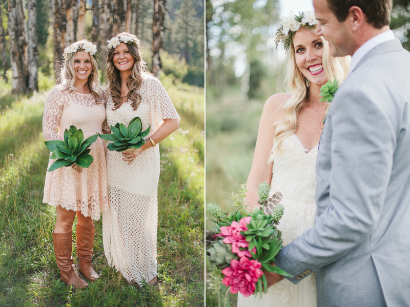 hailey king photography Durango Wedding Photographer (D)-031