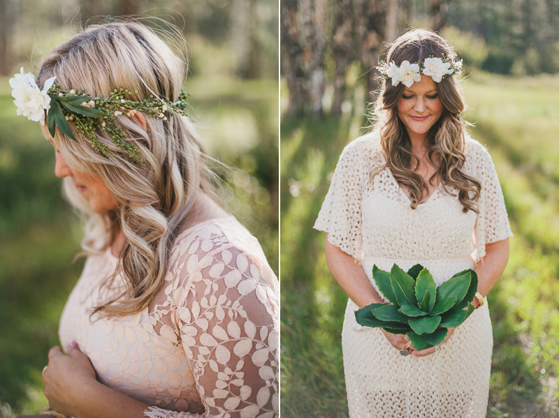 hailey king photography Durango Wedding Photographer (D)-032