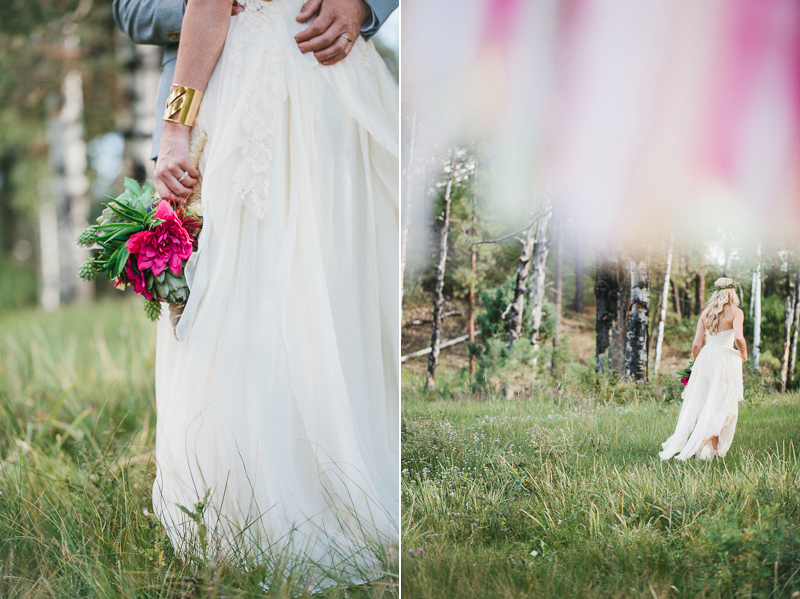 hailey king photography Durango Wedding Photographer (D)-033