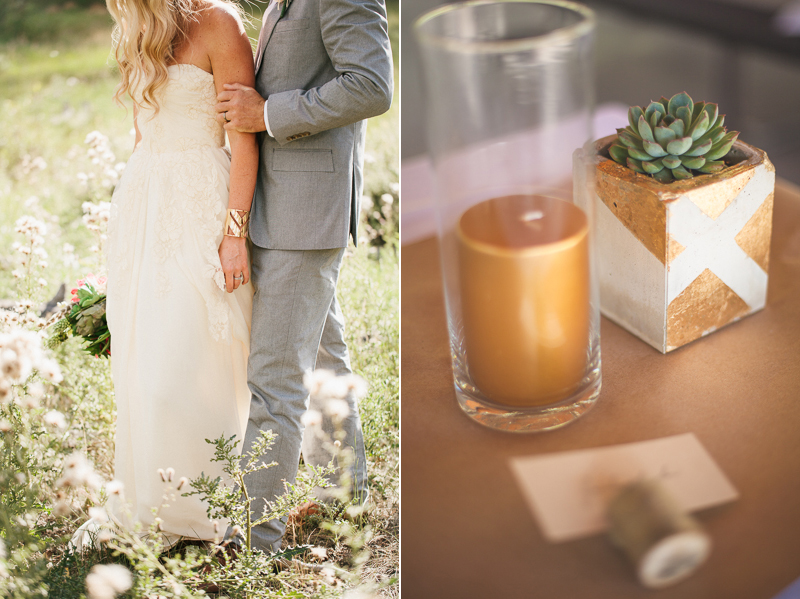 hailey king photography Durango Wedding Photographer (D)-036