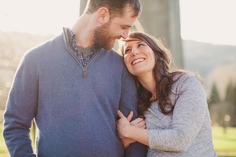 HAILEYKING PHOTOGRAPHY | Cecily & Drew: maternity portraits | Portland, Oregon Wedding, Food, and Lifestyle photographer