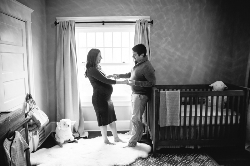 Jenn_Ben_Maternity-064