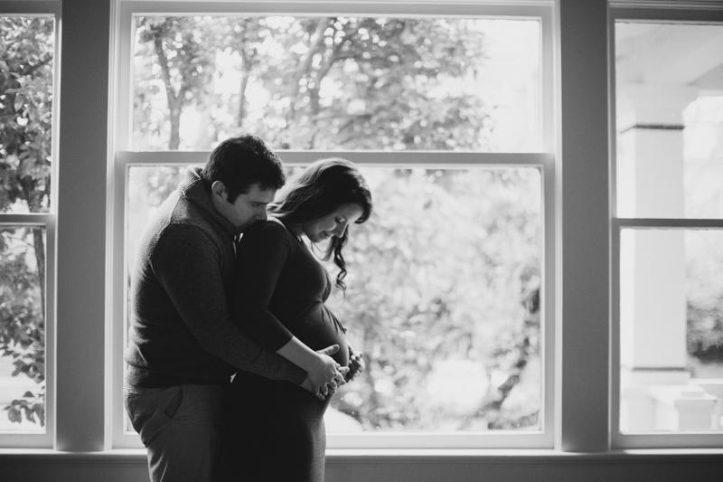 Jenn_Ben_Maternity-085