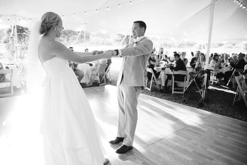 Caroline & Collin's Blue Lake RanchRidgewood Event Center Wedding | Durango, Colorado Wedding Photography | Hailey King Photography