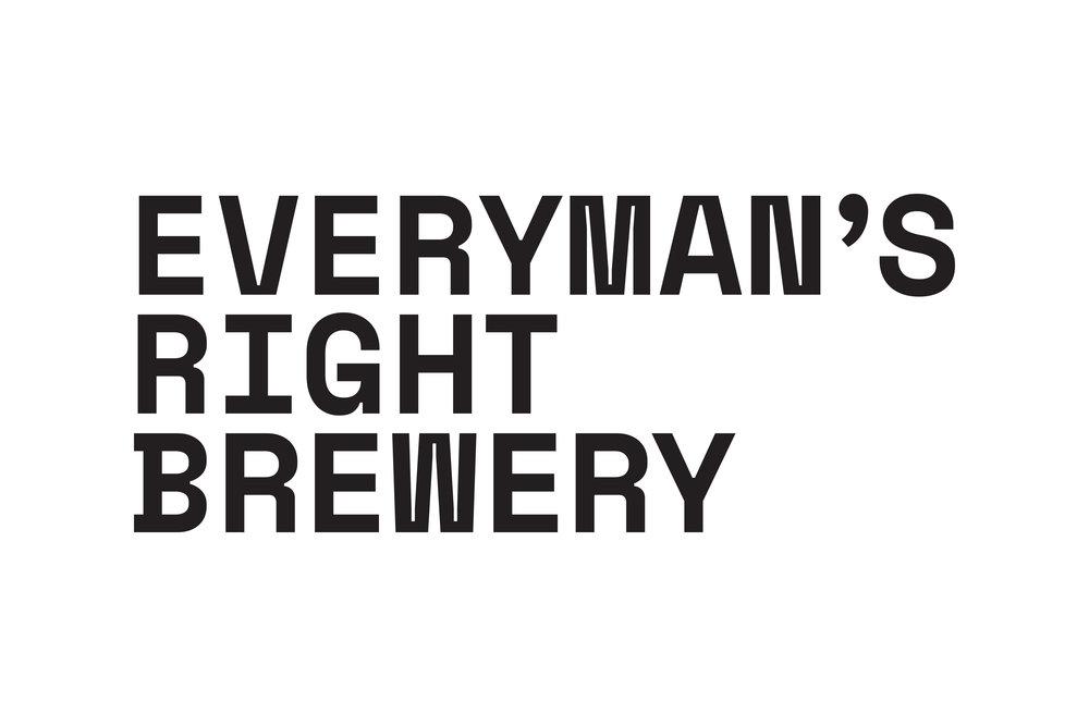 Company logo (pdf)