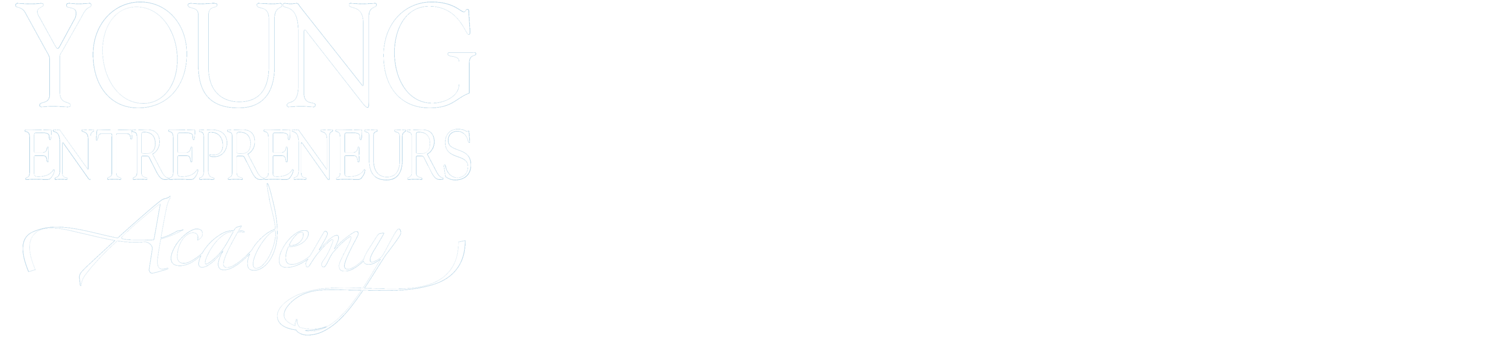 Young Entrepreneurs Academy of Baton Rouge