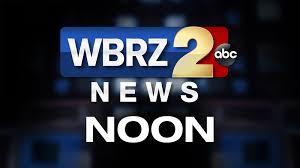 WBRZ 2 ABC News at Noon.jpeg