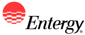 Entergy.png