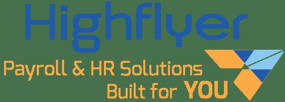 Highflyer HR.png