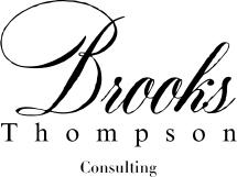 Brooks Thompson Consulting.jpg