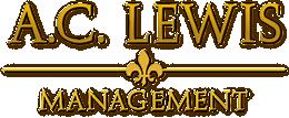 A.C. Lewis Management.png