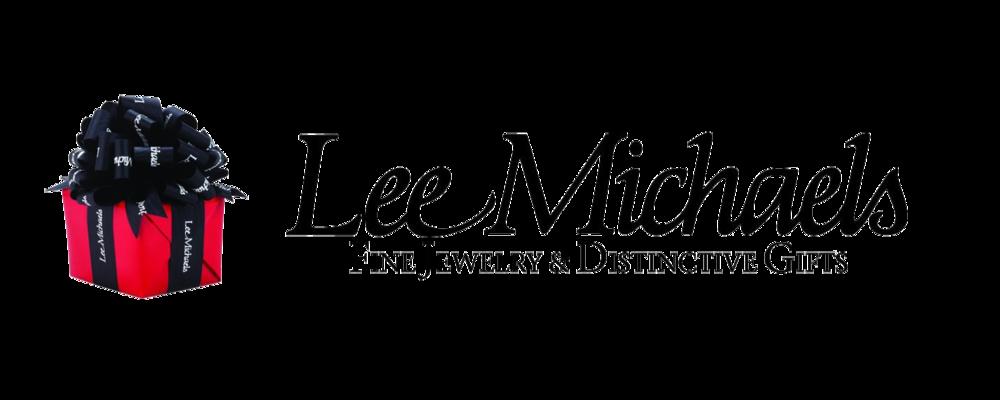 Lee Michaels.png