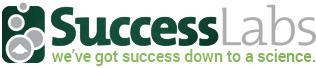 Success Labs.jpg