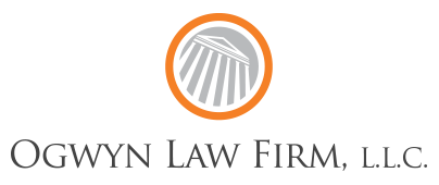 Ogwyn Law Firm.png