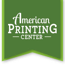 American Printing Center.jpeg