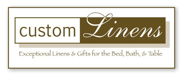 Custom Linens.jpg