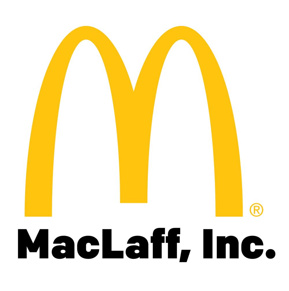 MacLaff Inc.png