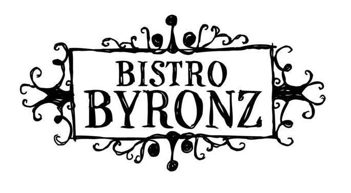 Bistro Byronz.jpg
