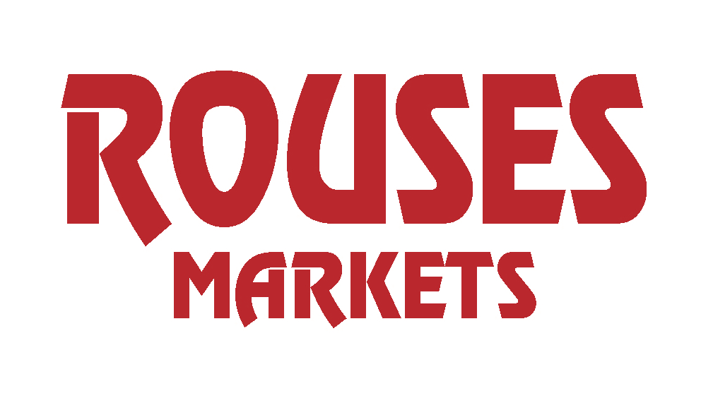 Rouses Markets.jpg