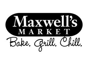 Maxwells Market.png