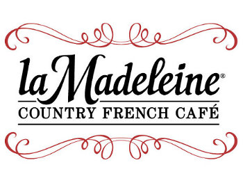 La Madeleine.jpg