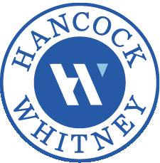 Hancock Whitney.png