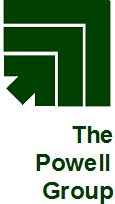 The Powell Group.jpg
