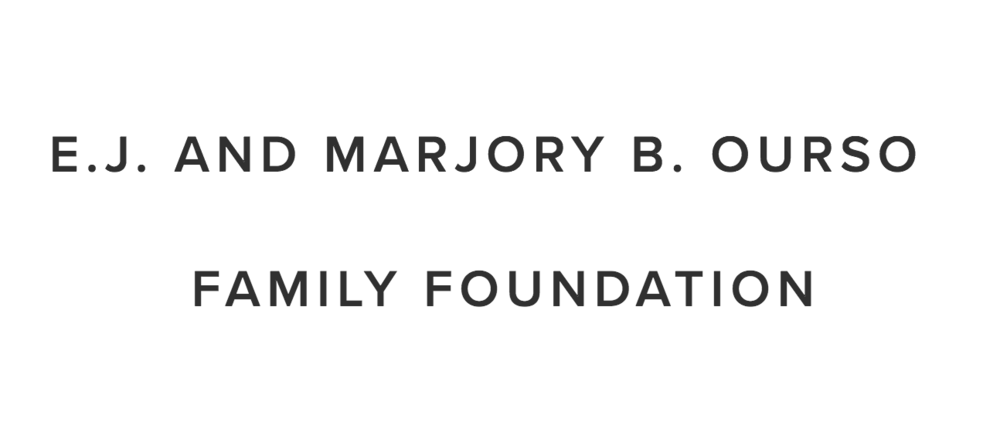 Ourso Family Foundation.png