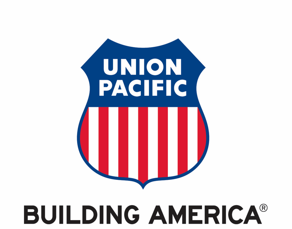 UnionPacific v3.png