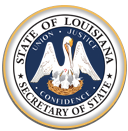 LA Secretary of State.png