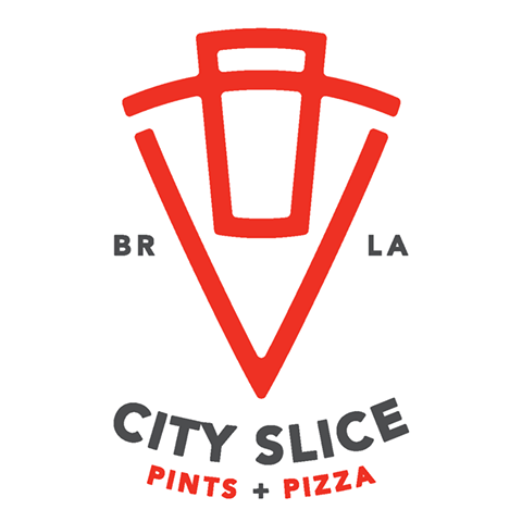 City Slice.png