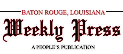 Baton Rouge Weekly Press.jpeg