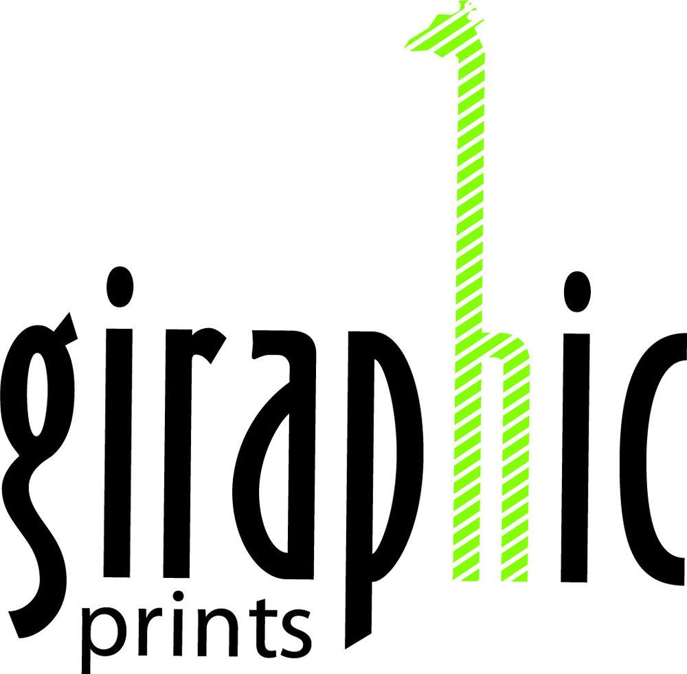 Giraphic.jpg