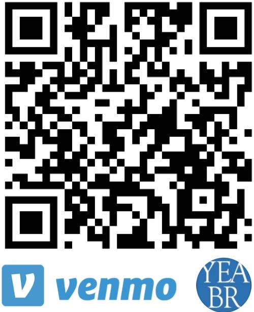 YEA+BR+Barcode+and+Bug+with+Venmo+Logo.jpg