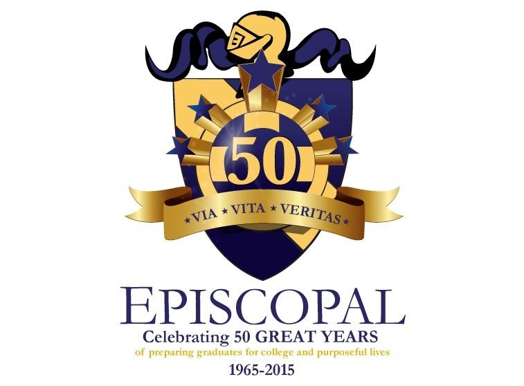 Episcopal+School+of+Baton+Rouge.jpg