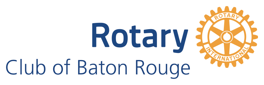 Rotary Club of Baton Rouge v2.png