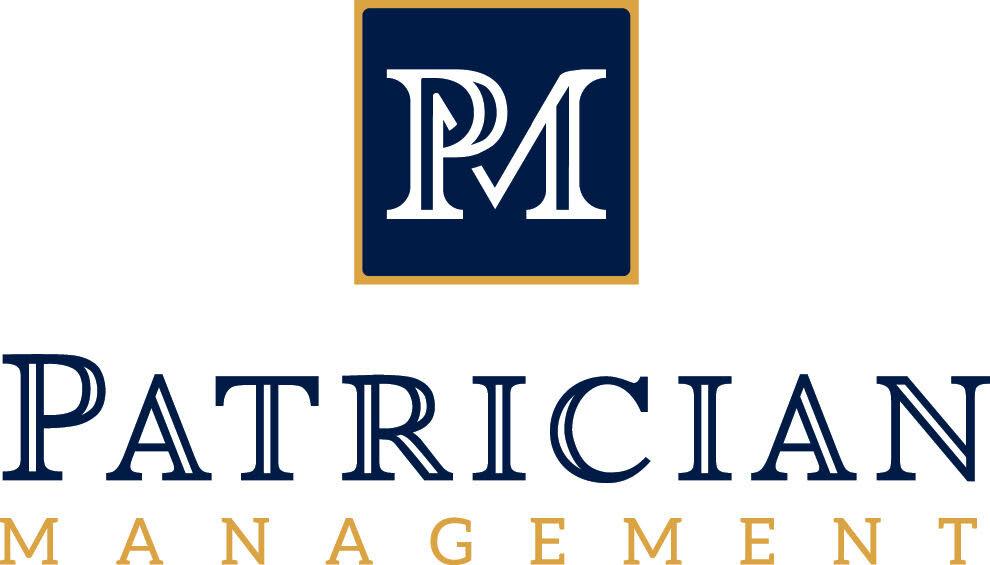 Patrician Management.png