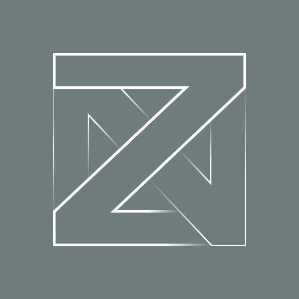 Resultado de imagen para Logo de ziad nakad