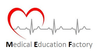 Medical Education Factory