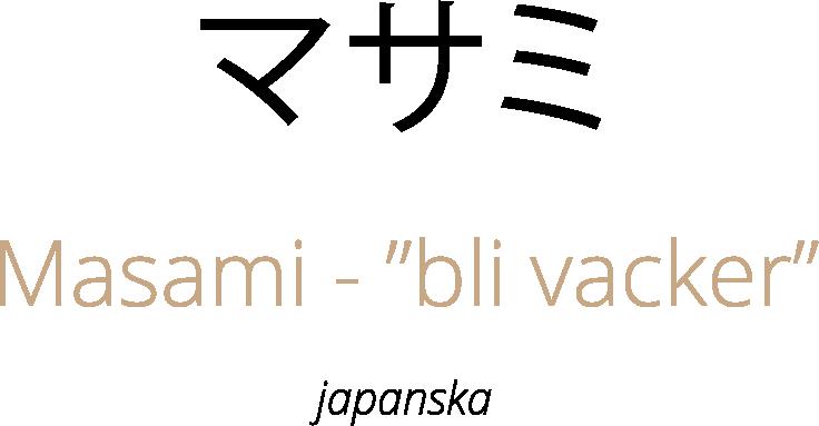 Masami_citat.png