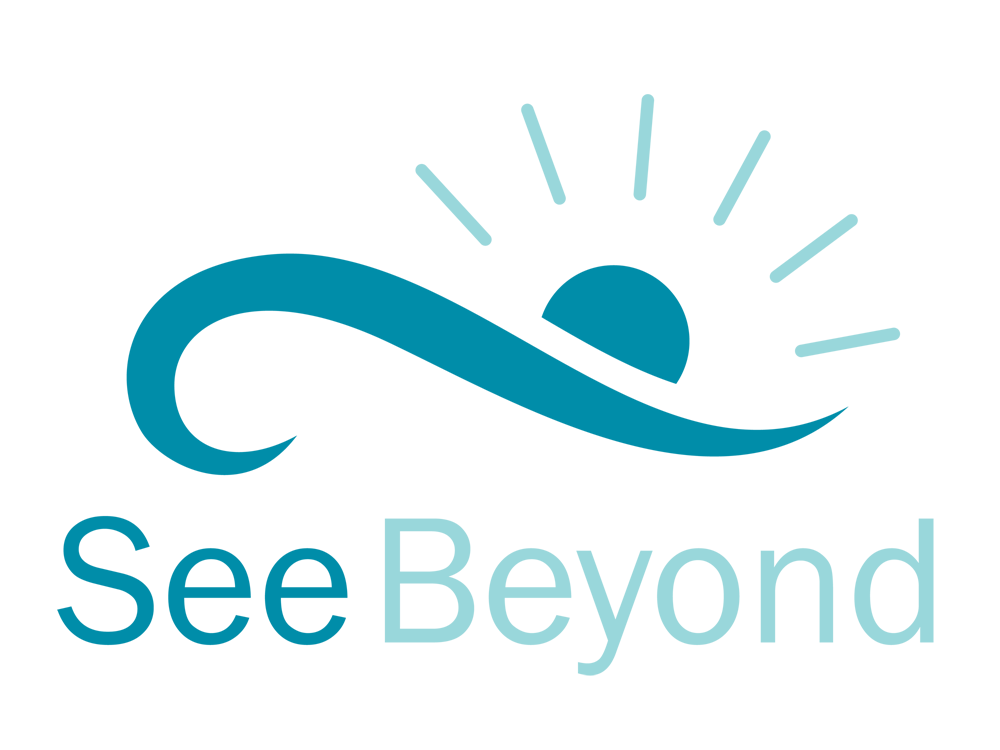 SeeBeyond logos color medium copy.png